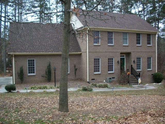 Rental Homes for Rent, ListingId:31344782, location: 706 Essex Court Sanford 27332