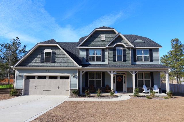 Real Estate for Sale, ListingId: 31376473, Lillington,NC27546