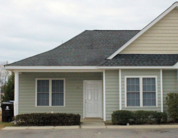 Real Estate for Sale, ListingId: 31390684, Sanford,NC27332