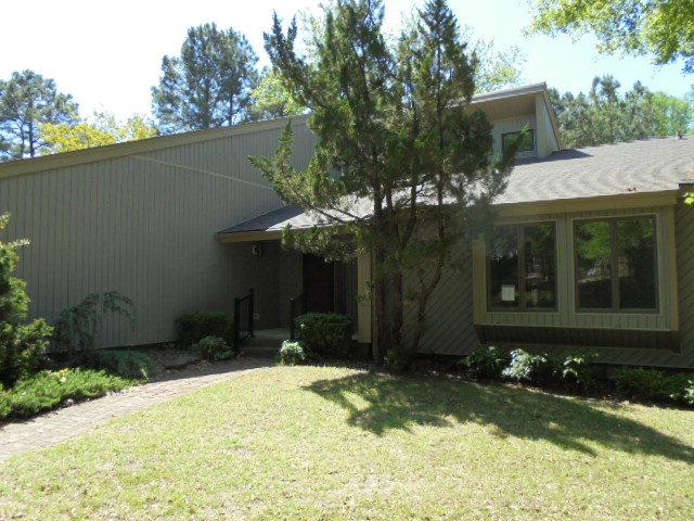 Real Estate for Sale, ListingId: 31418551, Sanford,NC27330