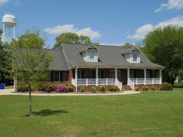 Real Estate for Sale, ListingId: 31418552, Broadway,NC27505