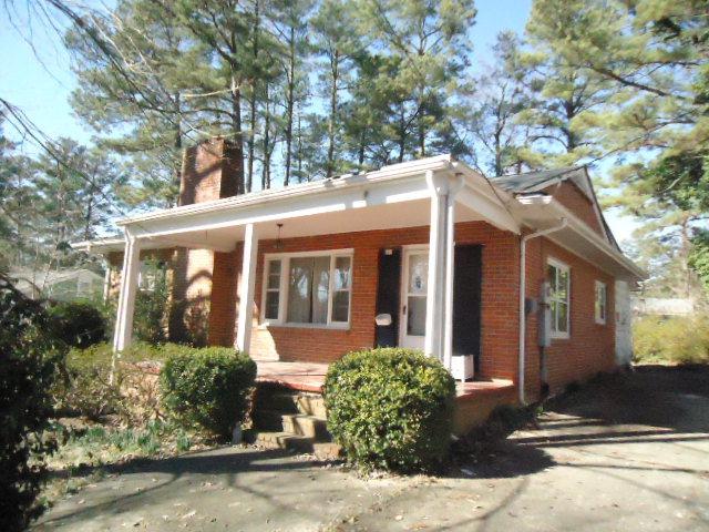 Real Estate for Sale, ListingId: 31418554, Sanford,NC27330