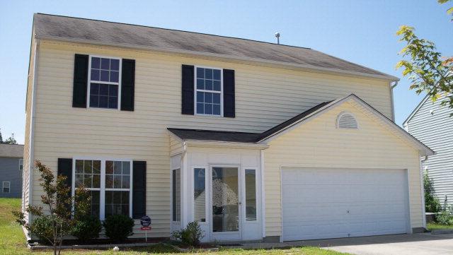 Real Estate for Sale, ListingId: 31449275, Sanford,NC27332