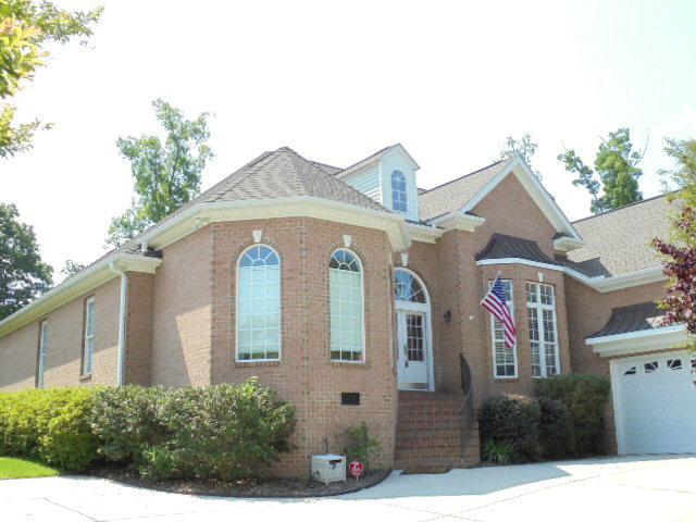 Real Estate for Sale, ListingId: 31492779, Sanford,NC27330