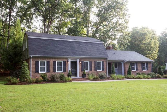 Real Estate for Sale, ListingId: 31541551, Sanford,NC27330