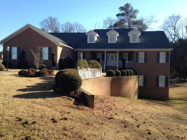 Real Estate for Sale, ListingId: 31598556, Broadway,NC27505