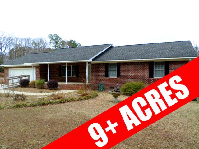 Real Estate for Sale, ListingId: 31598542, Sanford,NC27332