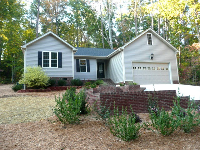Rental Homes for Rent, ListingId:31598569, location: 3271 Argyll Sanford 27332