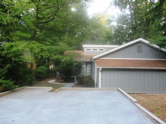 Rental Homes for Rent, ListingId:31642655, location: 342 Beach End Sanford 27332