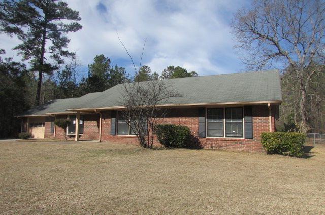 Real Estate for Sale, ListingId: 31697661, Fayetteville,NC28304