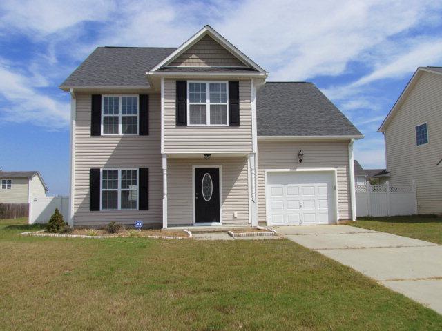 Rental Homes for Rent, ListingId:31787507, location: 23 Boston Harbor Cameron 28326