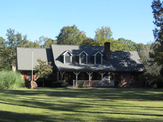 Real Estate for Sale, ListingId: 31787505, Sanford,NC27330