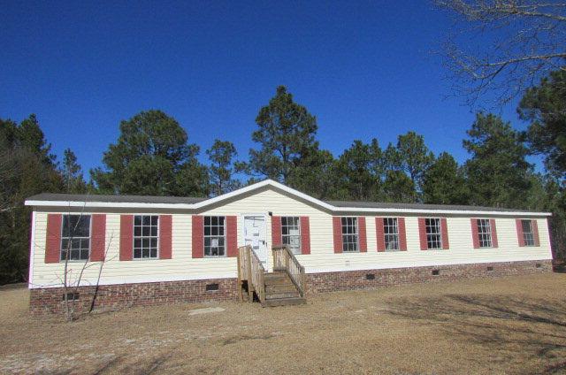 Real Estate for Sale, ListingId: 31816672, Hope Mills,NC28348