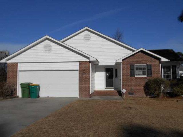 Real Estate for Sale, ListingId: 31856720, Hope Mills,NC28348
