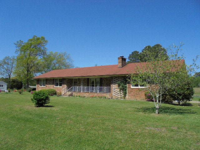 Real Estate for Sale, ListingId: 31882503, Sanford,NC27330