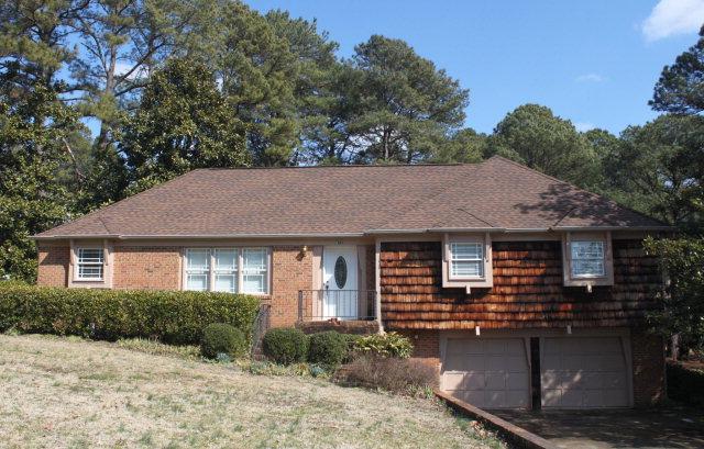 Real Estate for Sale, ListingId: 31903845, Sanford,NC27330