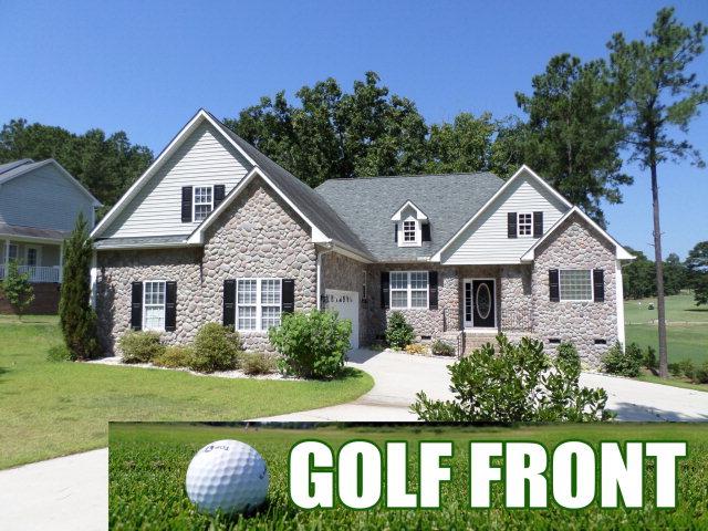 Real Estate for Sale, ListingId: 31925024, Sanford,NC27332