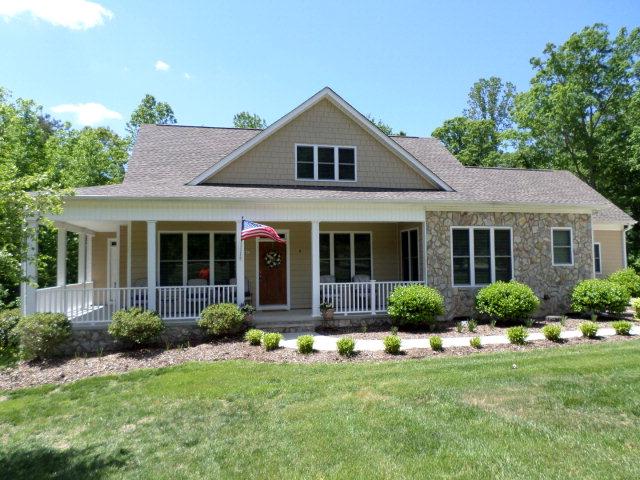 Real Estate for Sale, ListingId: 31925057, Sanford,NC27330