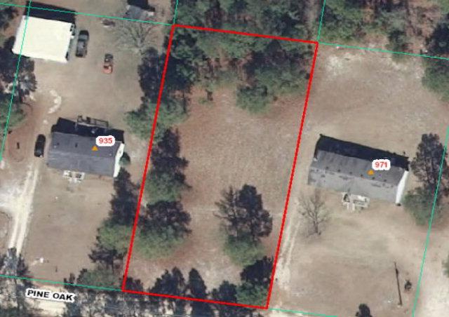 Real Estate for Sale, ListingId: 31925176, Cameron,NC28326