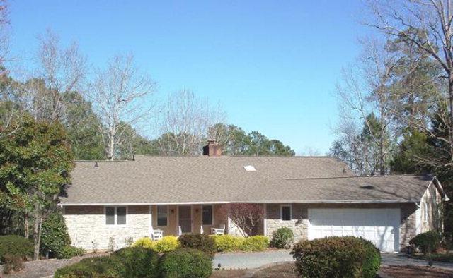 Real Estate for Sale, ListingId: 31979324, Sanford,NC27332
