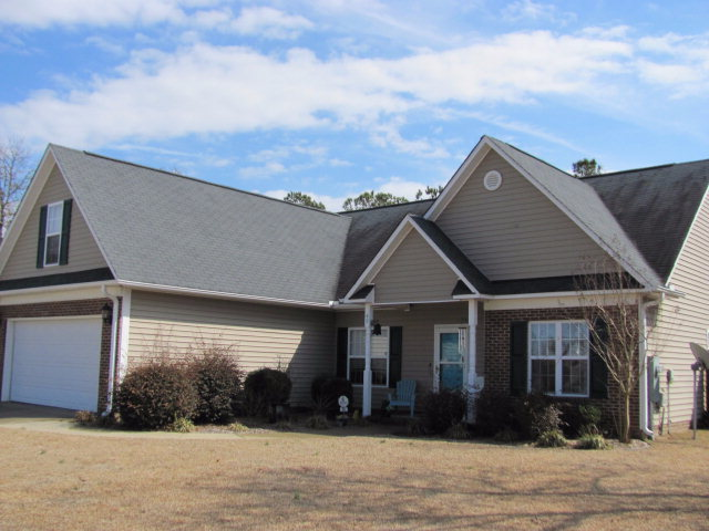 Real Estate for Sale, ListingId: 31979339, Broadway,NC27505
