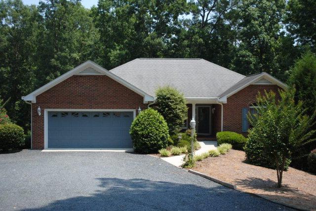 Real Estate for Sale, ListingId: 32243317, Sanford,NC27332
