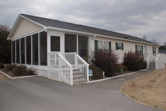 Real Estate for Sale, ListingId: 32276260, Sanford,NC27332
