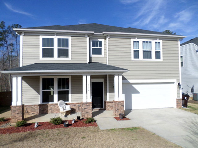 Real Estate for Sale, ListingId: 32276262, Sanford,NC27330