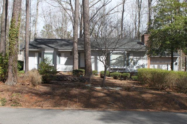 Real Estate for Sale, ListingId: 32292985, Sanford,NC27332