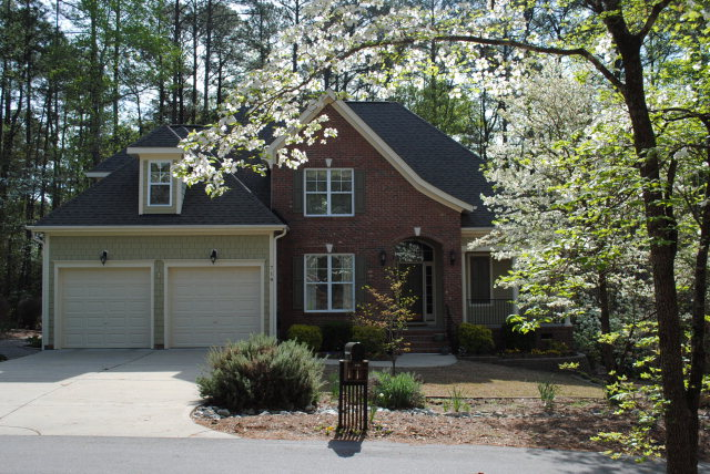 Real Estate for Sale, ListingId: 32292986, Sanford,NC27332