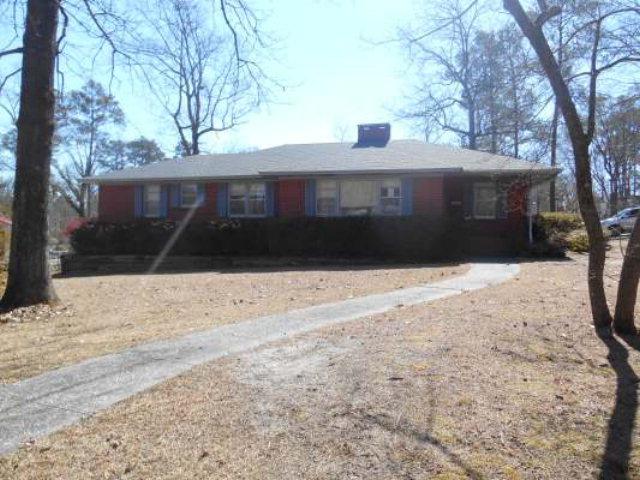 Real Estate for Sale, ListingId: 32340111, Fayetteville,NC28303