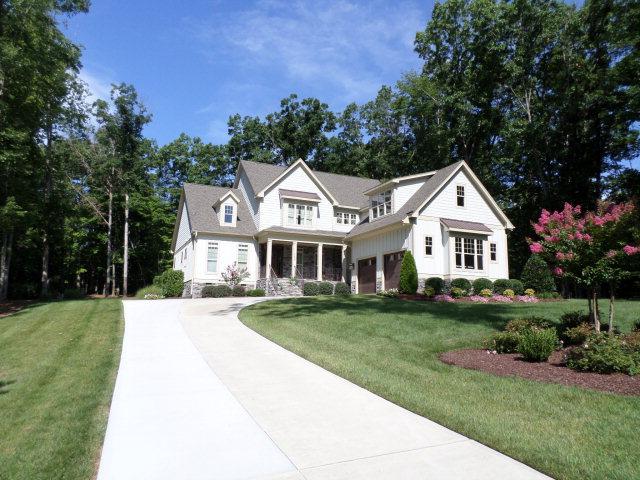 Real Estate for Sale, ListingId: 32347884, Sanford,NC27330
