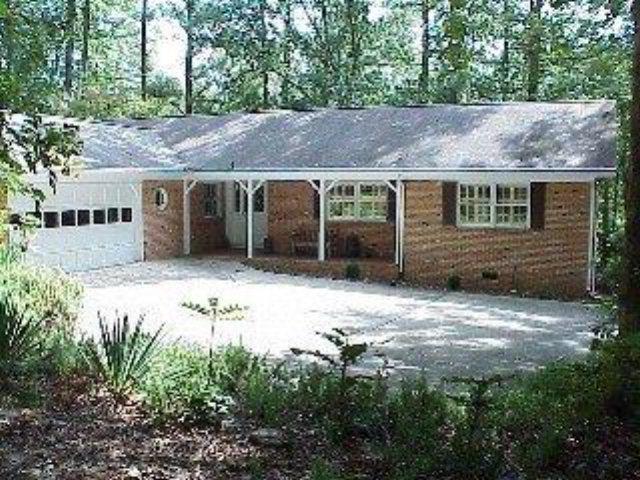 Real Estate for Sale, ListingId: 32409216, Sanford,NC27332