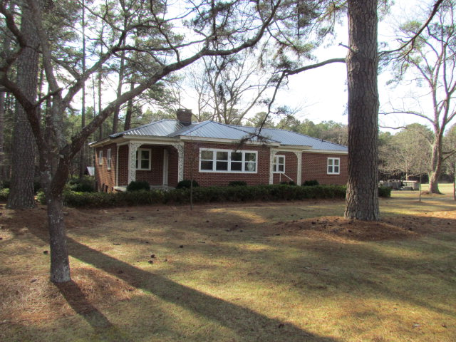 Rental Homes for Rent, ListingId:32445622, location: 1034 Henley Road Sanford 27330