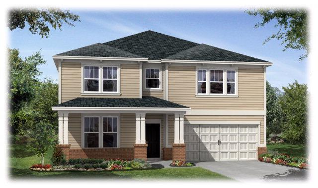 Real Estate for Sale, ListingId: 32445594, Sanford,NC27330