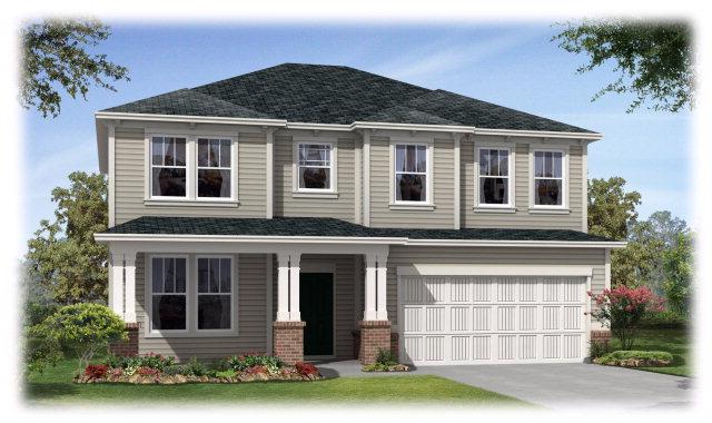 Real Estate for Sale, ListingId: 32445596, Sanford,NC27330