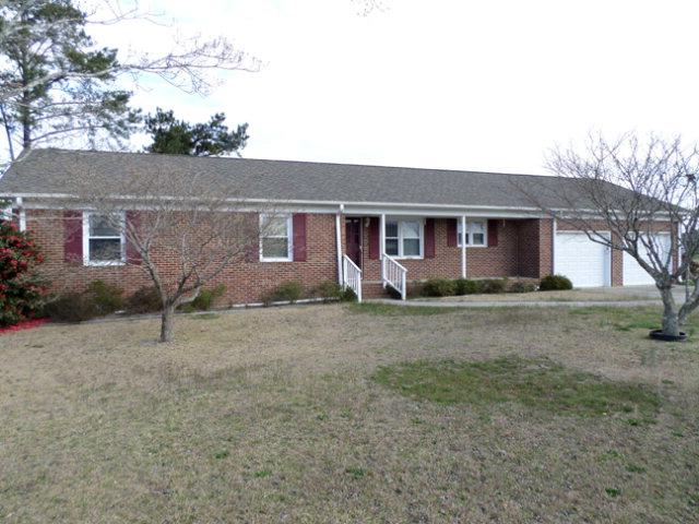 Real Estate for Sale, ListingId: 32516695, Sanford,NC27332