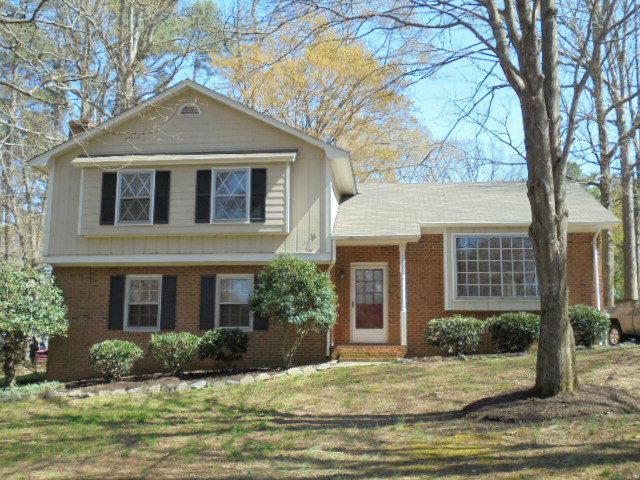Real Estate for Sale, ListingId: 32559315, Sanford,NC27330