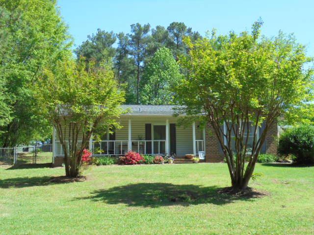 Real Estate for Sale, ListingId: 32643071, Sanford,NC27330