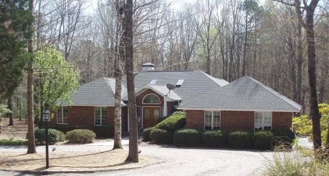 Real Estate for Sale, ListingId: 32673319, Sanford,NC27332