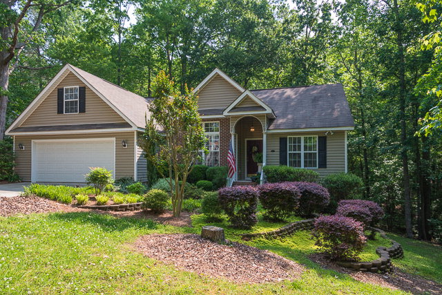 Real Estate for Sale, ListingId: 32748548, Sanford,NC27332