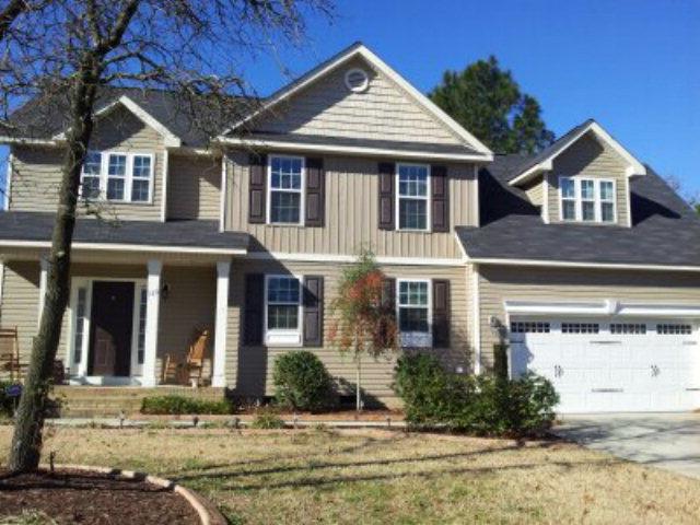 Rental Homes for Rent, ListingId:32771671, location: 120 Micro Court Broadway 27505