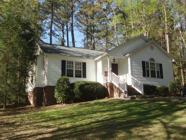 Real Estate for Sale, ListingId: 32775180, Sanford,NC27332