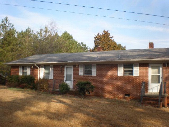 Real Estate for Sale, ListingId: 32783627, Sanford,NC27330