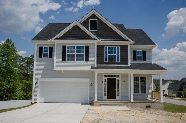 Real Estate for Sale, ListingId: 32848971, Cameron,NC28326