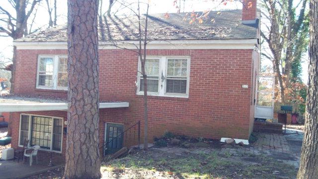 Real Estate for Sale, ListingId: 32848972, Sanford,NC27330