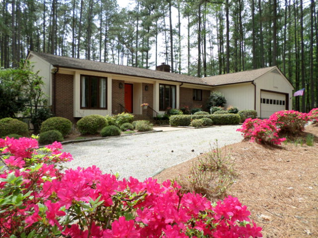 Real Estate for Sale, ListingId: 32872931, Sanford,NC27332