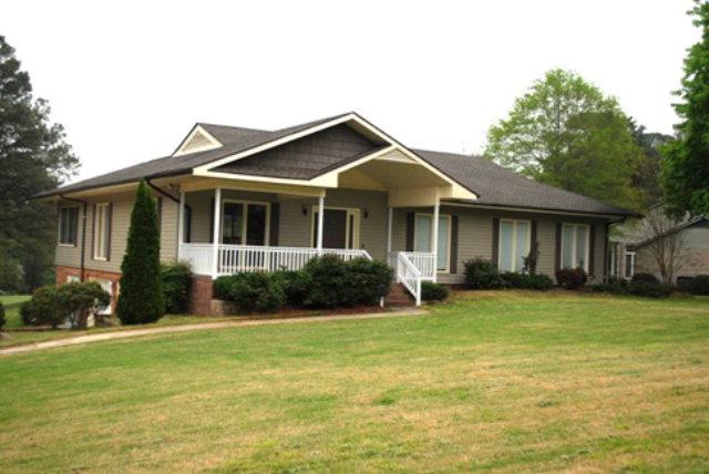 Real Estate for Sale, ListingId: 32872932, Sanford,NC27332