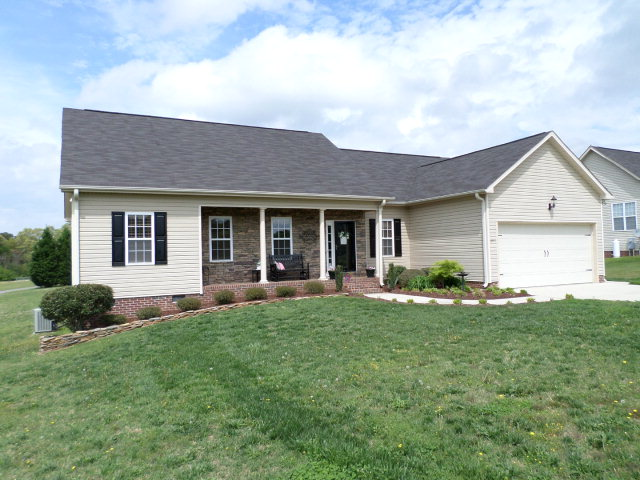 Real Estate for Sale, ListingId: 32900656, Broadway,NC27505