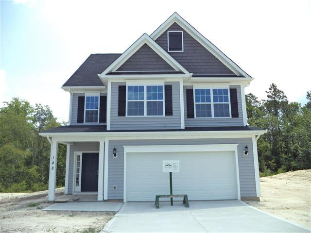 Real Estate for Sale, ListingId: 32971892, Cameron,NC28326